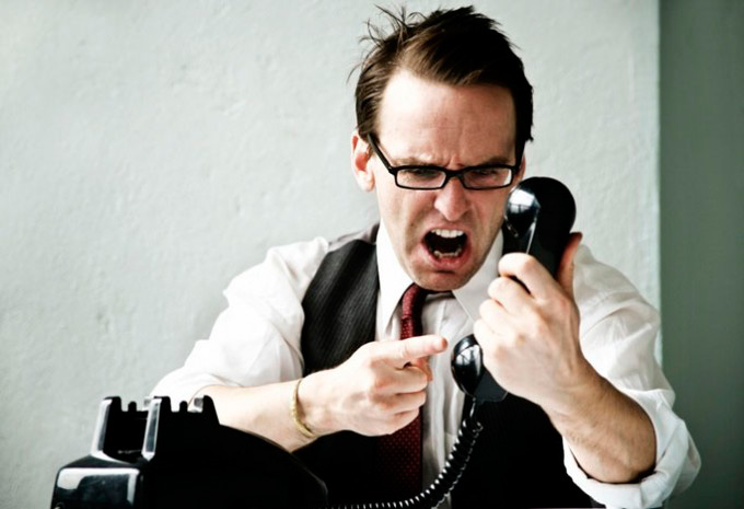 ¿Cometes estos 10 errores como jefe?
