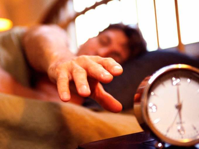 11 consejos para sacarle el mejor provecho a las mañanas