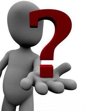 15 preguntas que un Gerente de Recursos Humanos debería responder