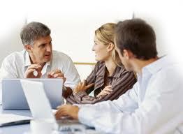 ¿Para qué me puede servir una consultoría en mi empresa?