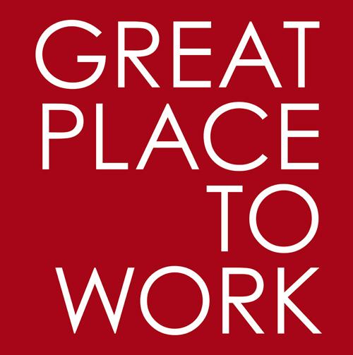 4 básicos para ser un mejor lugar para trabajar