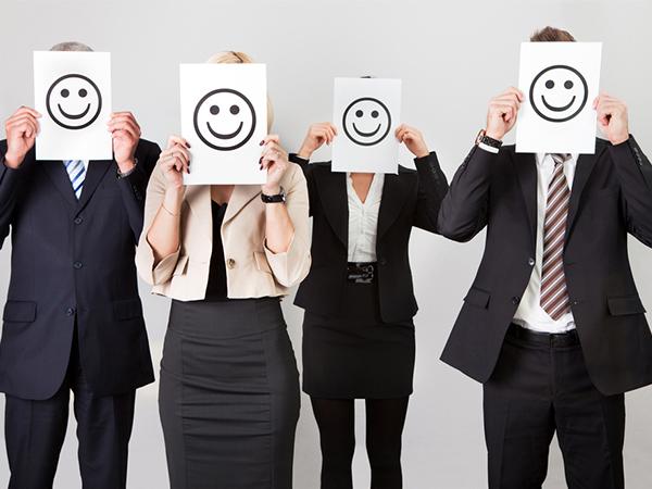 3 atributos que debes buscar en tus empleados