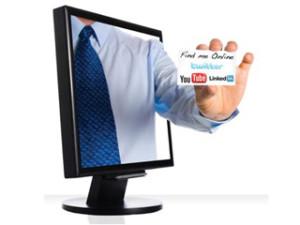 negocios_redessociales