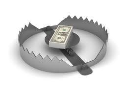 Qué significa capital de riesgo