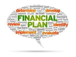 ejemplo-plan-financiero