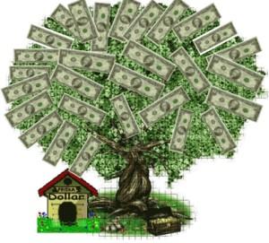 prestamos+personales+hipotecarios+capital+para+trabajo+liquidacion+de+deudas+coyoacan+distrito+federal+mexico__597F0C_1