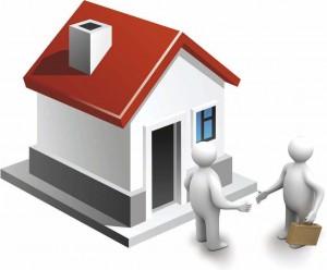 As puedes exentar el pago de isr por vender tu casa for Arrendamiento de bienes muebles ejemplos
