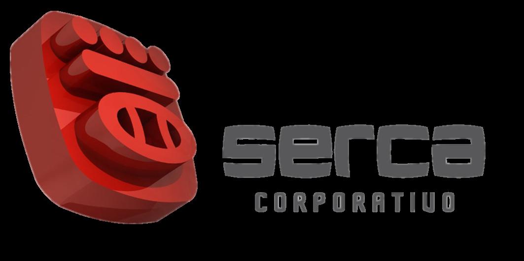 Corporativo SERCA S.C.